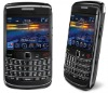 9700 2 sim wifi tv phone
