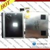 9700 402 LCD display screen for Blackberry