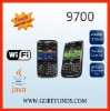 9700 tv mobile phone pda phone