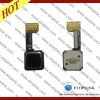 9800 TrackPad for Blackberry