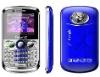 9800 cell phone cheap