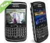 9870 Wifi tv mobile phone