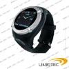 998 Watch Phone