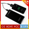 9V Backup Battery for Tablet PC