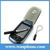 A1800 TV dual sim card quadband mobile phone