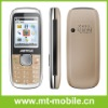 A1800 low price two sim card mobile phone cell phone