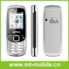 A1900 low price big speaker mobile phone cell phone