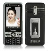 A2688 TV Mobile Phone With Dual sim