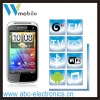 A3 3G phone 4 inch Capacitive Android phone with GPS WIfi TV