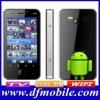 A3000 Cheap Dual SIM Dual Standby Cell Phones