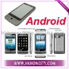 A5000  2011 Hot Selling Android 2.2 OEM Smart Phone