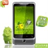 A5000 Android 2.2 mobile phone