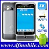 A5000 China OEM Good Quality Low Price Smart Phone