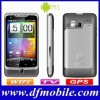 A5000 Chinese GPS Cell Phone