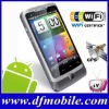 A5000 Low Price GSM Smartphone