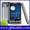 A5000 Smart Phone Android GPS Dual SIM