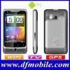 A5000 Unimaginable Smart Phone