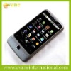A5000 cheapest android phone