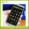 A7000 Cellular phone