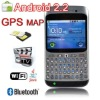 A8 lastest android mobile phone,supporting GPS, TV ,WIFI, JAVA,GSM quad band dual sim