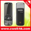 A810 Silder TV dual sim mobile phone