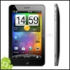 A8500 5 inch Capacitive touch screen Android 2.2 GPS WIFI TV mobile phone