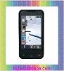 A867 CHEAP ORIGINAL GSM UNLOCKED QUAD BAND MOBILE PHONE