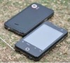 A9 cheap android phone
