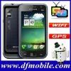 A9000 China OEM Good Quality GSM Smart Mobile Phone