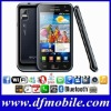 A9000 Low Cost GSM Smart Phone