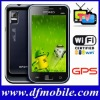 A9000 Smartphone Android GPS Dual SIM