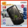 A9000 quadband android smart phone