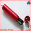 AA emergency cell phone charger KDX-T008