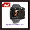 AK10 Unlocked Dual Card Sport Wrist Touch Screen Quadband Watch Cell Phone
