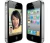 AP002 cheap mobiel phone
