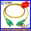 APC Fibre Optic Patch Cord
