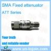 ATT Series SMA Fixed Attenuator
