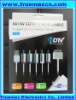 AV Cable for Apple iPhone/ iPod/ iPad ( Small MOQ & Accept PayPal)