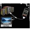AV cable for iPhone (GF-IPH-DC-AV 01)