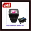 AVATAR ET-1 Quad Band Touch Screen Watch Phone