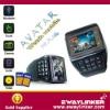 AVATAR ET-3 phone watch