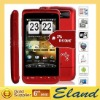(Accept credit card ) Android phone L601