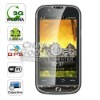 Accept paypal dual sim android gps mobile phone 3g