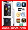 Aino GSM Mobile Phone
