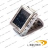 Ak810A Metal shell watch phone