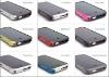 Aluminium Bumper Element Case for iPhone4-16G/32G