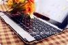 Alunimun alloy bluetooth keyboard