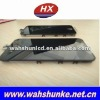 Amsterdam --Touch Screen Digitizer & Mid Frame Assembly (wholesale)