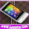 Android 2.1 Cell Phone Hero G3+