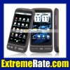 Android 2.1 Cellphone Smart Mobile Phone